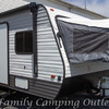 RV for Sale: 2021 SPORTSMEN CLASSIC 180RBT