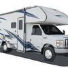 RV for Sale: 2020 ITASCA SUNOVA 33L