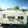RV for Sale: 2012 FREEDOM EXPRESS