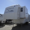 RV for Sale: 2005 PRESIDENTIAL 32SKQ