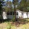 Mobile Home for Sale: Mobile/Manufactured,Residential, Double Wide - Soddy-Daisy, TN, Soddy-Daisy, TN