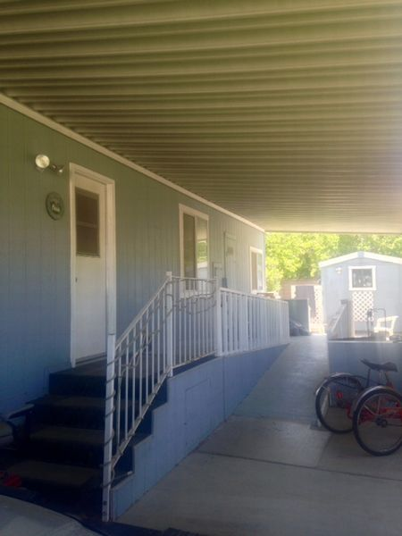 In House Financing Car Dealers >> Mobile Home - Country Fair Estates - mobile home for sale ...