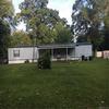 Mobile Home for Sale: Mobile Home - Gibsland, LA, Gibsland, LA