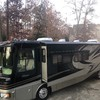 RV for Sale: 2008 DIPLOMAT 40SFT
