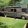 RV for Sale: 2016 BOUNDER 36E