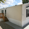 Mobile Home for Rent: 2 Bed 2 Bath 2018 Clayton (Athens)