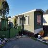 Mobile Home for Sale: Mobile, M/P - Fort Bragg, CA, Fort Bragg, CA