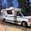 RV for Sale: 2001 DESTINY 2400