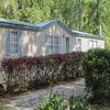Mobile Home for Sale: Mobile - Ridgeland, SC, Ridgeland, SC