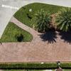 RV Lot for Rent: Citrus Valley RV Resort #250, Clermont, FL