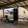 RV for Sale: 2021 R-POD 193