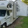 RV for Sale: 2012 GREYHAWK 31FS
