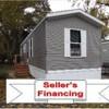 Mobile Home for Sale: Manufactured Home - Traverse City, MI, Traverse City, MI
