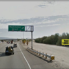 Billboard for Rent: Indio California , Indio, CA