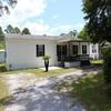 Mobile Home for Sale: Mobile/Manufactured, Double Wide - Panama City, FL, Panama City, FL