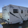 RV for Sale: 2013 FOUR WINDS MAJESTIC 23A