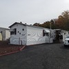 Mobile Home for Sale: Pre-Owned 14x68 with Addition, Toms River, NJ