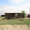 Mobile Home for Sale: Manufactured Home, 1 Story,Ranch - Wolfforth, TX, Lubbock, TX