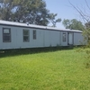 Mobile Home for Sale: 1996 Windsor
