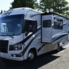 RV for Sale: 2016 FR3 25DS