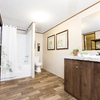 """Mobile Home for Sale: Dealer Repo The """"Thrill"""" For Immediate Sale, Georgetown, TX"""