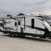 RV for Sale: 2020 TORQUE T322