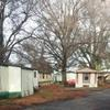 Mobile Home Park: Lawsons Mobile Home Park Directory, Memphis, TN