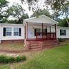 Mobile Home for Sale: FL, NICEVILLE - 2008 CLASSIC multi section for sale., Niceville, FL