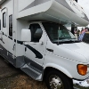 RV for Sale: 2005 FORESTER