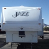 RV for Sale: 2008 JAZZ 2980BH