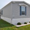 Mobile Home for Sale: Manufactured - REHOBOTH BEACH, DE, Rehoboth Beach, DE
