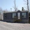 Mobile Home for Sale: 1 Story, 1 Story,Residential - Mobile/Manufactured Homes - PIPESTEM, WV, Lerona, WV