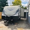 RV for Sale: 2017 PASSPORT 199ML