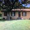 Mobile Home for Sale: TX, ATHENS - 2001 SEDONA multi section for sale., Athens, TX
