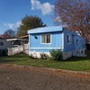 Mobile Home for Sale: Mobile Towne West Sp. #108, Eugene, OR
