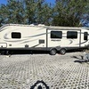 RV for Sale: 2017 BULLET PREMIER 30RIPR