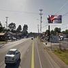 Billboard for Sale: Digital Permits build your own LED billboard, East Ridge, TN