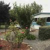 Mobile Home for Sale: MOBILE ONLY - Crescent City, CA, Crescent City, CA