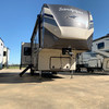 RV for Sale: 2021 SANDPIPER 321RL