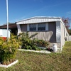 Mobile Home for Sale: Completely Renovated 2 Bed/1.5 Bath, Saint Cloud, FL