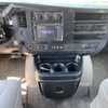 RV for Sale: 2014 SAVANNA