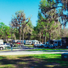 RV Park for Sale: Ocala Region FL RV Resort NEWLY DEVELOPED, Ocala, FL