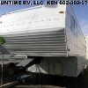 RV for Sale: 1997 SPRINTER