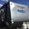 RV for Sale: 2020 CATALINA 212RBS