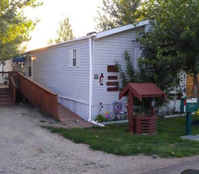 lakeside mhp mobile home park in yankton sd 788969 rh mobilehomeparkstore com