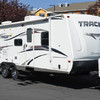 RV for Sale: 2013 TRACER 2670BHS