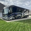 RV for Sale: 2018 AMERICAN REVOLUTION 42S