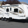 RV for Sale: 2013 WILDCAT MAXX 26BHS