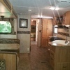 RV for Sale: 2011 SPRINTER 297RET