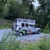 RV for Sale: 2005 GUANELLA LX